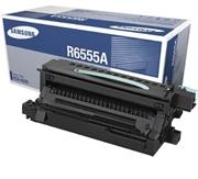 Bubanj Samsung SCX-R6555A (SV223A), original