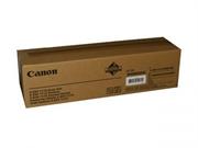 Bubanj Canon CEXV 11/12 (9630A003AA), original