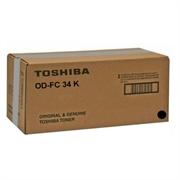 Bubanj Toshiba OD-FC34K (crna), original