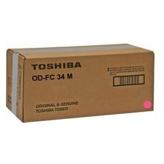 Bubanj Toshiba OD-FC34M (ljubičasta), original