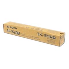Bubanj Sharp AR-152DM, original