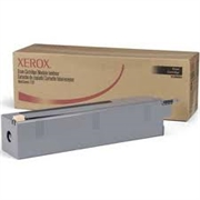Bubanj Xerox 013R00636 (7242), original