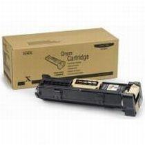 Bubanj Xerox 013R00591, original