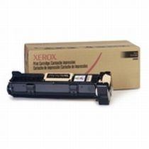 Bubanj Xerox 013R00589 (C123), original