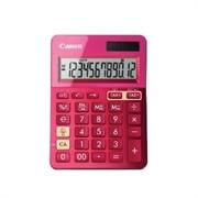 Kalkulator Canon LS-123K, pink