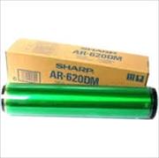 Bubanj Sharp AR-620DM, original