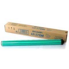 Bubanj Sharp AR-271DM, original