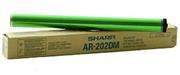 Bubanj Sharp AR-202DM, original