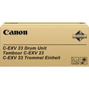 Bubanj Canon C-EXV 23 (2101B002AA) (crna), original