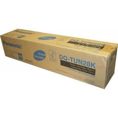 Toner Panasonic DQ-TUN28 (crna), original