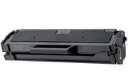 Toner za Xerox 106R02773 (3020/3025) (crna), zamjenski