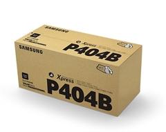 Komplet tonera Samsung CLT-P404B (SU364A) (crna), dvostruko pakiranje, original