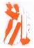 Uništavač dokumenata Peach PS500-70 (5 x 32 mm), P-4