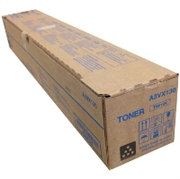 Toner Develop TN-619 (A3VX1D0) (crna), original