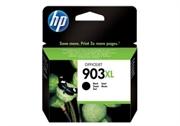 Tinta HP T6M15AE nr.903XL (crna), original