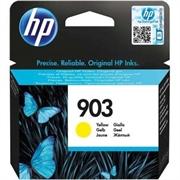 Tinta HP T6L95AE nr.903 (žuta), original