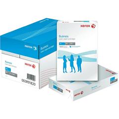 Fotokopirni papir Xerox Business A3, 2.500 listova, 80 g