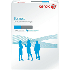 Fotokopirni papir Xerox Business A3, 500 listova, 80 g