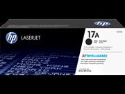 Toner HP CF217A 17A (crna), original