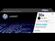 Toner HP CF230A 30A (crna), original