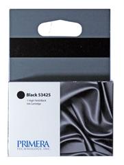 Tinta Primera 53425 (crna), original