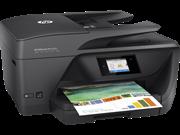 Multifunkcijski uređaj HP Officejet Pro 6960 (J7K33A)