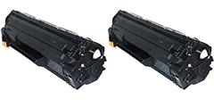 Komplet tonera za HP CF279A 79A (crna), dvostruko pakiranje, zamjenski