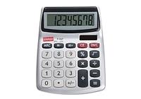Picture for category Kalkulatori
