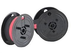 Traka GR51 (crna/crvena), zamjenski
