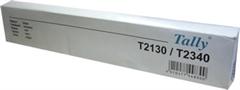 Traka Tally 44830 (crna), original