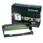 Bubanj Lexmark X203H22G, original
