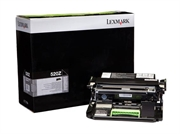 Bubanj Lexmark 52D0Z00, original