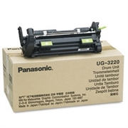 Bubanj Panasonic UG-3220, original