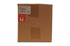Bubanj Ricoh MPC305 (D1170122) (plava), original