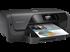 Pisač HP OfficeJet Pro 8210 (D9L63A)