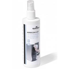 Čistač Superclean Durable, 250 ml