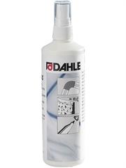 Alkohol za čišćenje Dahle, 250 ml