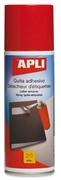 Sprej za odstranjivanje naljepnica Apli, 200 ml