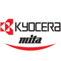 Picture for category MF Kyocera