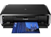Pisač Canon Pixma iP7250 (6219B006AA)