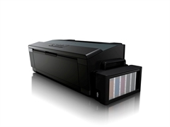 Pisač Epson L1300 ITS (C11CD81401) A3