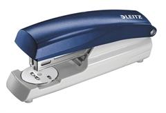 Spajalica Leitz 5501, plava