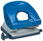 Bušilica Leitz 5008, plava