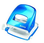 Bušilica Leitz 5008, metalik plava