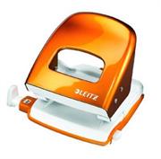 Bušilica Leitz 5008, metalik narančasta