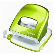 Bušilica Leitz 5008, metalik svijetlo zelena
