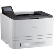 Pisač Canon LBP253x (0281C001AA)