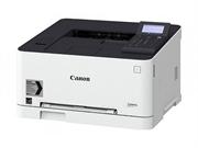 Pisač Canon LBP611Cn (1477C010AA)