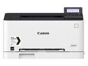 Pisač Canon LBP613Cdw (1477C001AA)