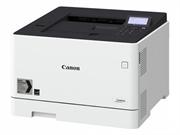 Pisač Canon LBP653Cdw (1476C006AA)